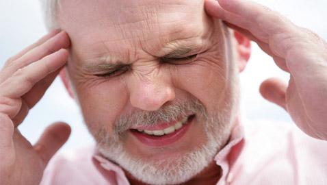 ما هو الصداع التوتري أو صداع الإجهاد؟ إليك أسبابه وأعراضه وطرق علاجه