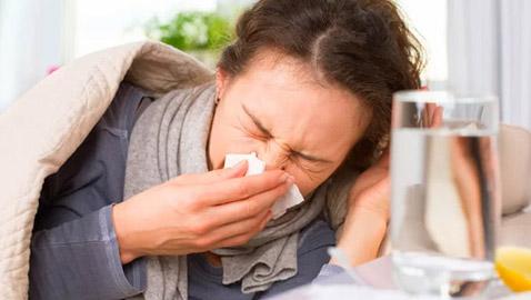 قاوموا أمراض الشتاء بهذه الـ 5 أطعمة البسيطة المفيدة