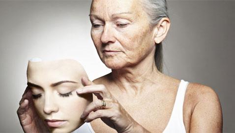 احذروا هذه العادات الخاطئة قد تسرع من الشيخوخة