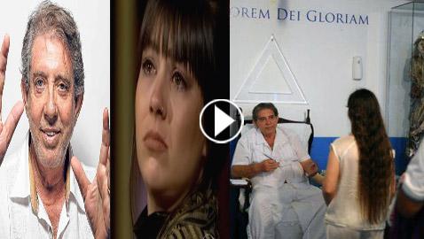 12 سيدة تتهم معالجا روحانيا شهيرا بالإعتداء عليهن أثناء العلاج