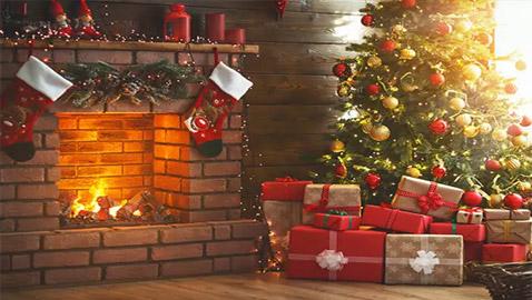 تعرفوا على مصطلحات الألمان للتعبير ووصف عيد الميلاد والاحتفالات به