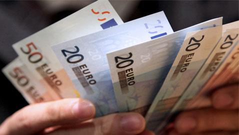 ماكينة صراف آلي أخطأت ومنحت 50 يورو بدل 20، والزبائن مهددون بالسجن!