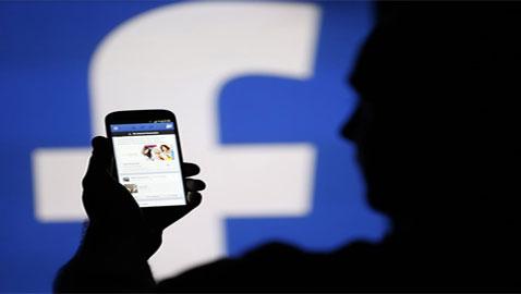 فضيحة جديدة بفيس بوك: تسريب صور 6.8 مليون مستخدم!