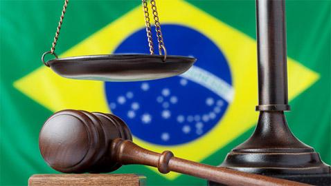 قانون برازيلي جديد يلغي عمل ستة قوانين قديمة وصفت بالقذرة والسيئة!