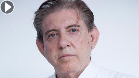 برازيلي صاحب أكبر فضيحة أخلاقية في تاريخ البلاد