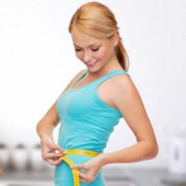 نصائح بسيطة وسهلة لصحة جيدة وقوام ممشوق
