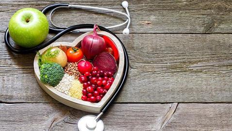 اتبع هذه العادات للحفاظ على صحة قلبك ...