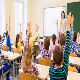 ما هي أكثر دول العالم اهتماماً بالتعليم؟!