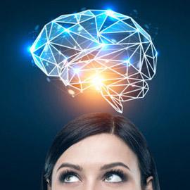 6 سمات وعلامات تميز الأذكياء وتشير إلى الذكاء العالي للشخص