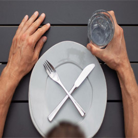 تأثيرات الصيام على صحة الإنسان وما يفعله من أعاجيب