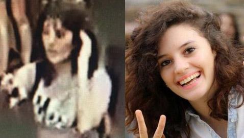 مقتل طالبة عربية 21 عاماً في أستراليا خلال مكالمتها مع شقيقتها، واعتقال المشتبه به
