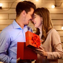 8 أفكار مميزة لتغيير روتين الحياة الزوجية