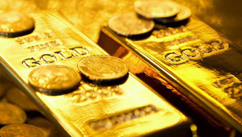 تعرفوا الى أكبر 10 دول في العالم تمتلك احتياطي الذهب