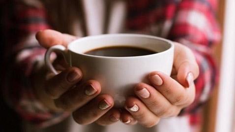 تعرفوا على 8 مشروبات بديلة للقهوة.. بعضها قد يفاجئك!