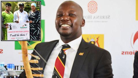 هجوم على وزير أوغندي لاستخدامه الفتيات المثيرات كعامل جذب سياحي!