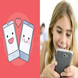 حافظوا على اولادكم وبناتكم: تطبيقات المواعدة تعرضهم لخطر شديد!