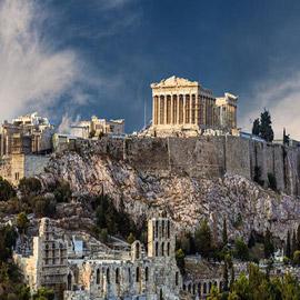 صور اكتشافات أثريّة تاريخية غريبة أثارت حيرة العلماء