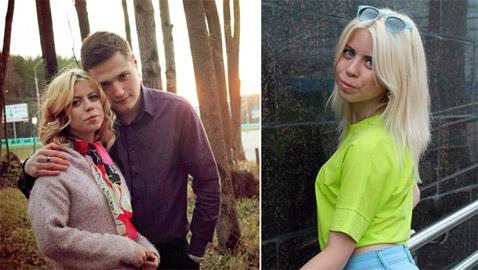 روسي يقتل حبيبته بعد أشهر من توسُّلها لقاضٍ كي يعفو عنه