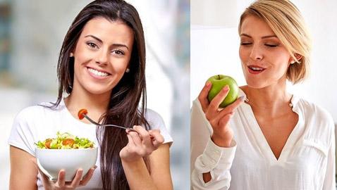 10 عادات بسيطة ومذهلة قد تغير حياتك للأفضل