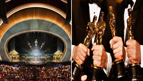 ما لا تعرفونه عن حفل توزيع جوائز الأوسكار عبر التاريخ