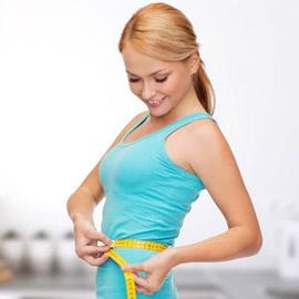 18 نوعا من الأطعمة تخلصكم من الوزن الزائد..