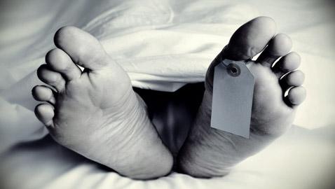 هل تعرف ما هي أبرز أسباب الوفاة في العالم؟ تعرف عليها..