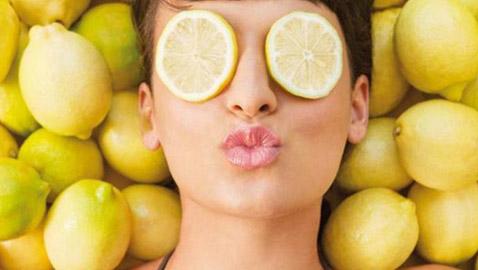 اليكم أهم الفوائد الصحية لليمون الحامض..