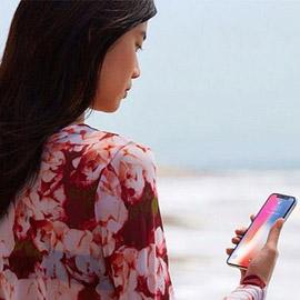 تحليل ملامح شخصيتك من خلال نوع هاتفك...