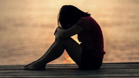 مجموعة نصائح مفيدة تساهم في تخفيف المشاعر السلبية