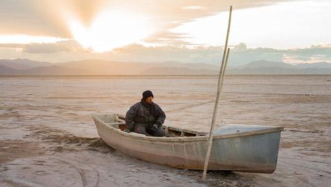 حقائق صادمة عن المياه: كيف سيكون مصيرنا في المستقبل؟!