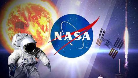 أغرب خطط مستقبلية أطلقتها ناسا تبدو وكأنها أقرب إلى الخيال العلمي