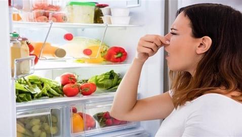 هذه الأطعمة تفسد عند وضعها في الثلاجة