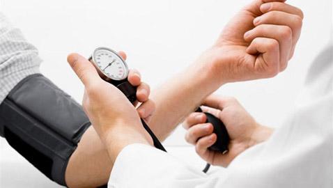 هذه الأطعمة تخفض ضغط الدم المرتفع..