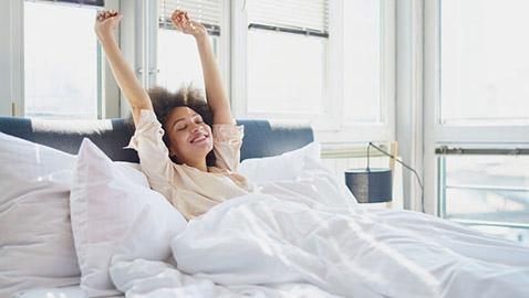 6 خرافات عن النوم تدمر صحتنا ومزاجنا