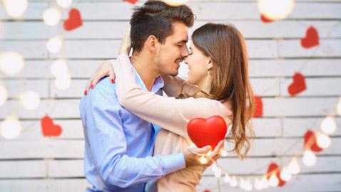 3 تغييرات بسيطة يمكن أن تحوّل حياتك الزوجية إلى الأفضل