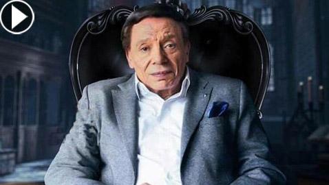 محطات بحياة الزعيم عادل إمام: تعرف اليها في يوم ميلاده الـ79