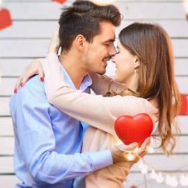 دراسة حديثة: العلاقة العاطفية السعيدة سر لحياة أطول