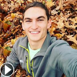 5 فيديوهات: شاب يبرع بصنع خدع بصرية مذهلة لن تصدقها!