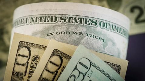 رفض نهائي لأكبر عملية تعديل على عملة الدولار الأميركية