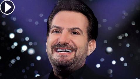 مصرف لبناني يرفع دعوى قضائية ضد المغني محمد إسكندر بسبب أغنية!