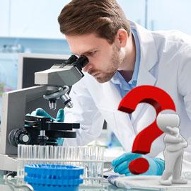 مجموعة من القضايا التي لم يستطع العلماء إيجاد حل دقيق لها حتى الآن
