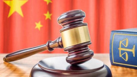 أغرب القوانين التي يتم تطبيقها في الصين.. لن تصدق!