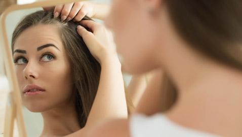 5 فواكه تمنع تساقط الشعر وفقدانه وتمنع الإصابة بالصلع
