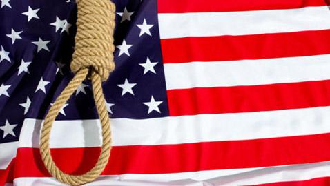 10 معلومات غريبة قد لا تعرفها عن عقوبة الإعدام في أمريكا