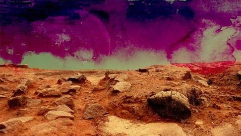 علماء يكتشفون طريقة جديدة وغريبة للبحث عن الكائنات الفضائية والحياة خارج الأرض