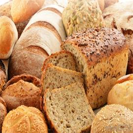 هل الخبز حقاً عنصر مساعد على فقدان الوزن أم انها مجرد خرافة؟