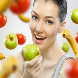بالصور: هذه هي الطرق الصحيحة لتناول الفاكهة