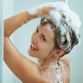أكثر الأخطاء الشائعة للإستحمام، كيف تتجنبوها؟!