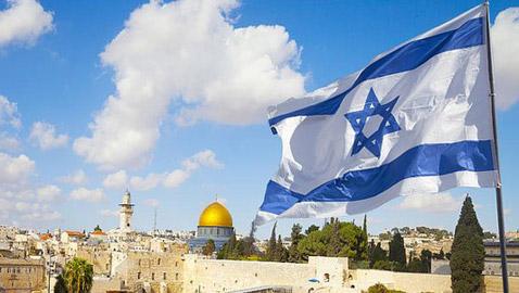 قبل قيام إسرائيل.. محاولتين لإقامة وطن لليهود في أمريكا وروسيا!