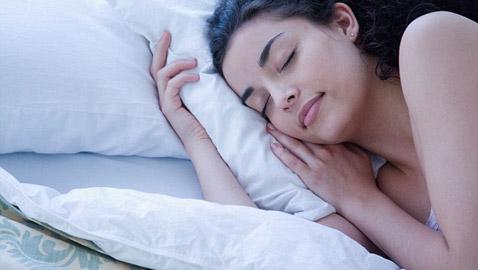 9 افتراضات خاطئة للغاية وغير صحية بشأن النوم